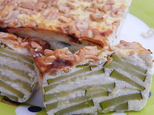 Terrine-courgettes-3-fromages-1.JPG