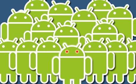 googleandr Lords of Rock mobile