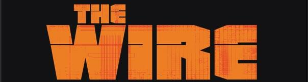 Une the wire Integrale covers The wire