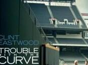 Nouvelle bande annonce pour Trouble With Curve