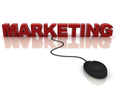 Formation-marketing-conversion-web
