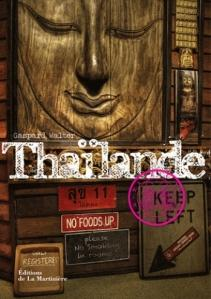 Ticket to Thaïlande, Gaspard Walter