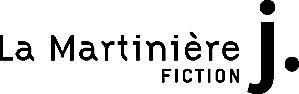 logo martiniereJfiction (1)