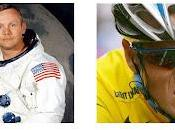 armstrong fortunes diverses