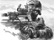 Clin d'oeil Theatrum Belli tous militaires Opex