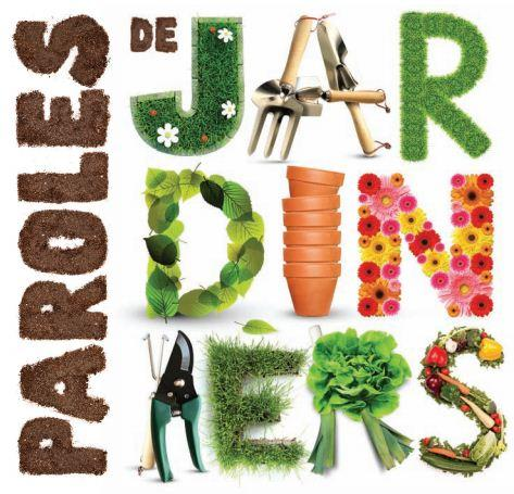 Paroles-de-jardiniers-2012
