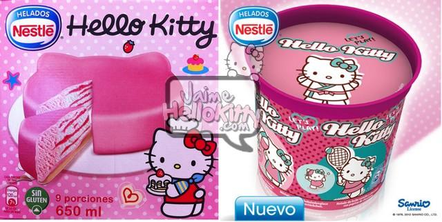 http://www.jaimehellokitty.com/images/Articles16/glaces2.jpg