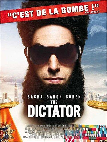 the_dictator_affiche_vf_01.jpg