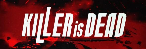 Killer is Dead se détaille