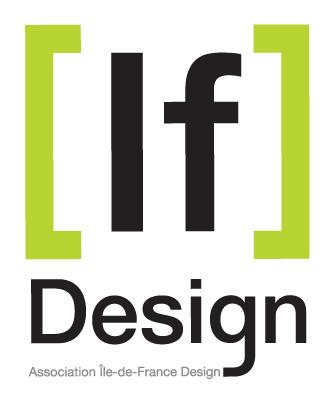 [If] Design
