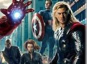 Avengers goodies gagner