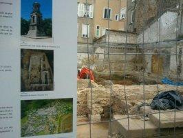fouilles2
