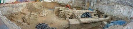 fouilles_0