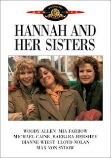 230. Allen : Hannah and Her Sisters