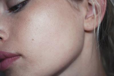 Un Maquillage léger & lumineux, parfait pour ...