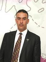 Abdelkader Kherba doit être libéré