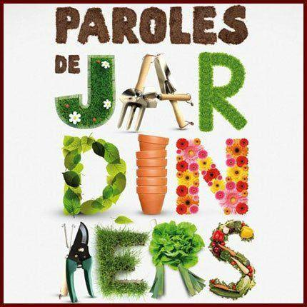 paroles-de-jardiniers lutetiablog lutetia blog
