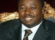 Togo mardi jour plus long pour Faure Gnassingbé