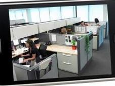 L'iPhone taillé pour professionnels