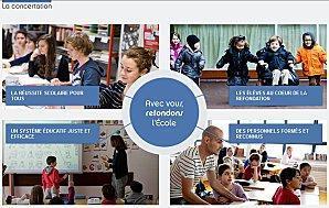 rentree-scolaire-pour-tous-2012_refondation_ecole_publique.jpg