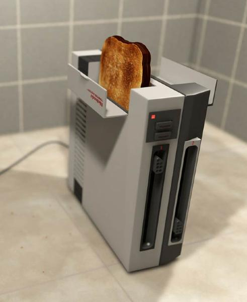 nes_toaster_big