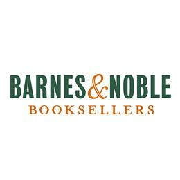 Barnes&Noble; : lancement international et situation économique difficile
