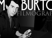 L'hommage Burton