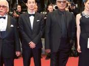 Cannes 2012 Abbas Kiarostami