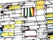 Rentrée manga 2012 attention noyade petit lecteur…