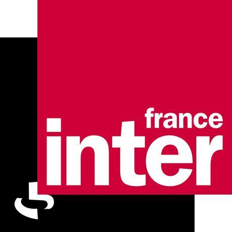 La tête au Carré sur France Inter