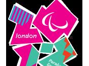 Jeux Paralympiques soutenons athlètes Auvergnats Londres