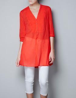 Trendy color