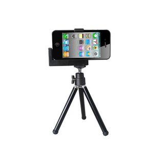 Trepied-iphone-4-4s-3g-3gs-tripod-telephone-smartphone