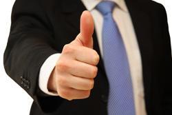 Les 10 étapes pour créer votre entreprise