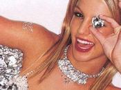 Britney Spears dans classement Forbes 2012