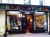 Addresses, beauty parlor salon Beauty Stores concours autour beauté 119, Fontenay Vincennes
