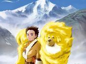 chien Tibet