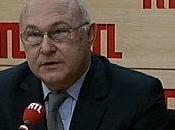 Michel Sapin faut répondre l'urgence sociale France»