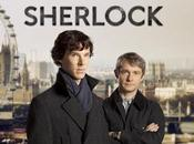 Sherlock bloody addictive