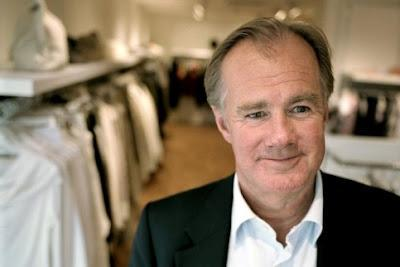 Top 20 plus riches personnes dans le monde 2012
