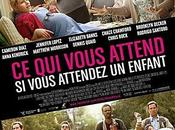 Critique Ciné vous attend attendez enfant, film d'horreur