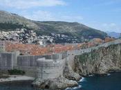Murailles Dubrovnik