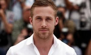 Ryan Gosling se lance dans la réalisation