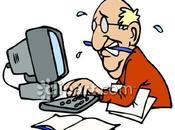 Writing board deadline