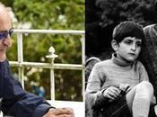 1967, avait devenait petit Claude dans vieil homme l'enfant Berri