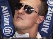 Schumacher: Aucune décision avant octobre
