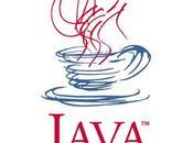 faille Java importante