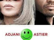 Avis David Madame Hansen, Alexandre Astier
