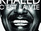 Khaled C'est