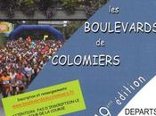 Semi marathon Toulouse prochaine édition Boulevards Colomiers